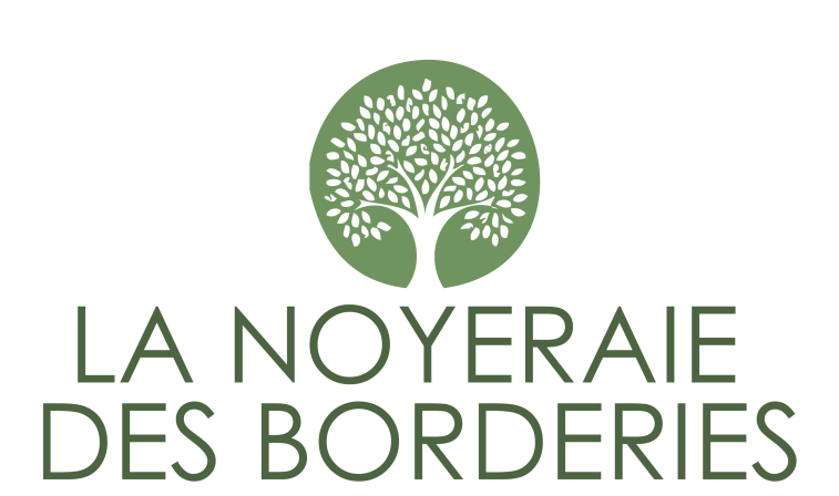 La Noyeraie des Borderies